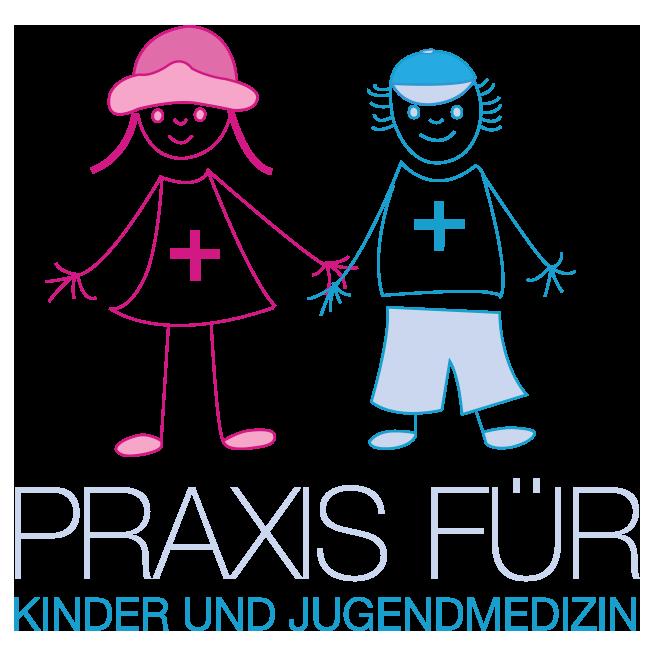 Kinderarzt Frankfurt Dr.med.Schaaf